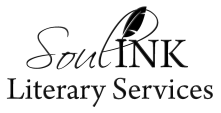 Soul Ink Literary Services logo
